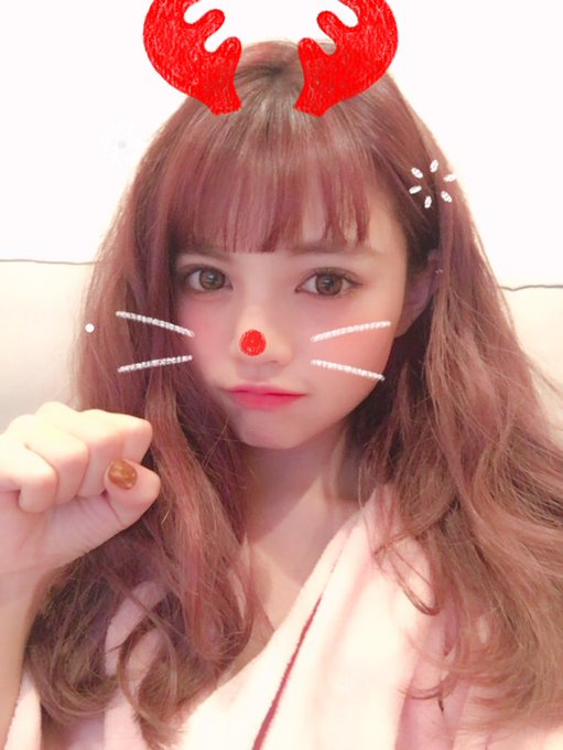 ちぃぽぽ(吉木千沙都)のTwitter画像17