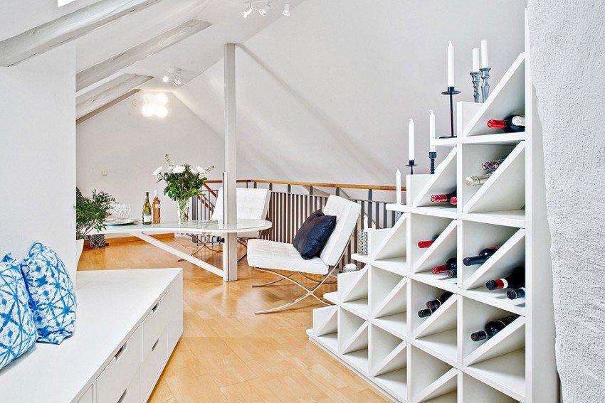 scandinavian design center