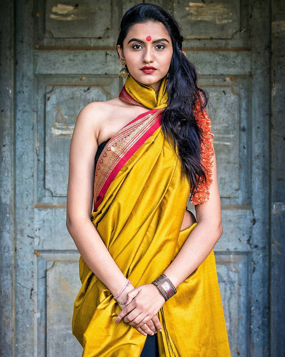 free-marathi-sexy-images-teen