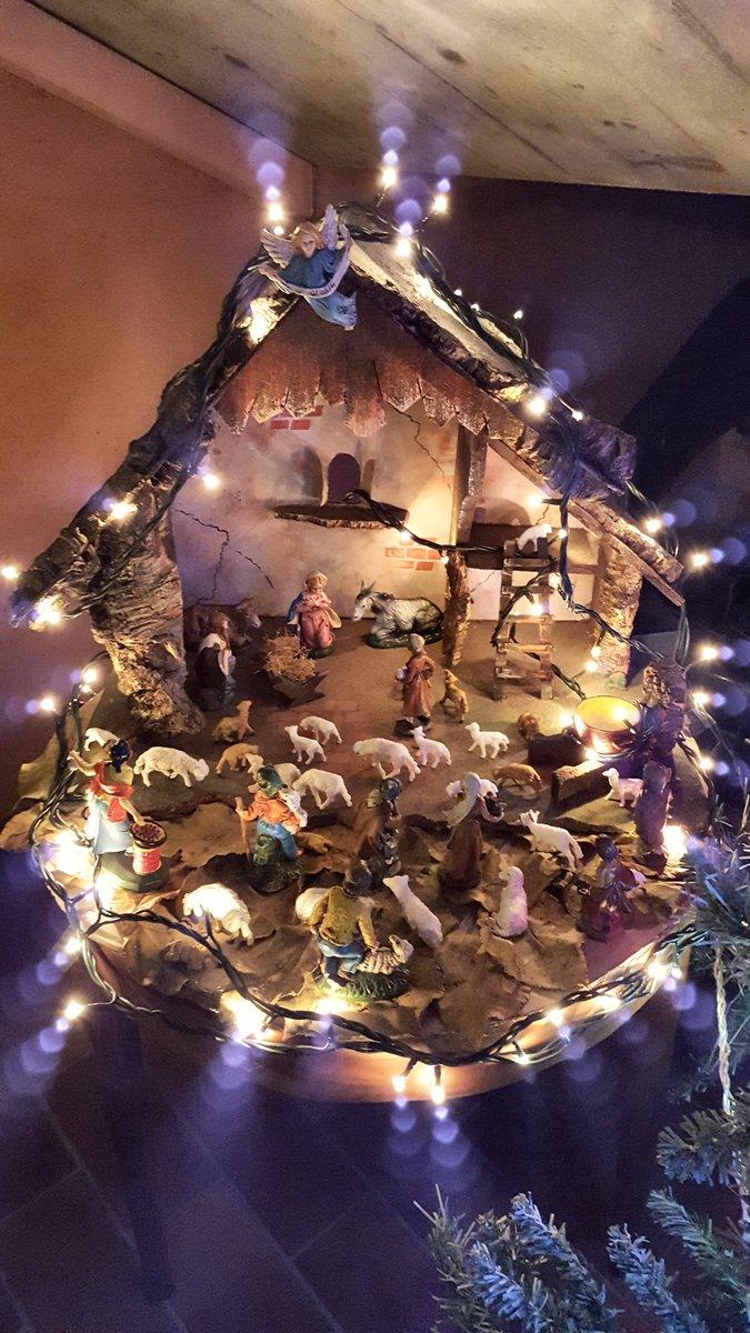 Cristian Sormani On Twitter Buongiorno E Buona Vigilia Di Natale A