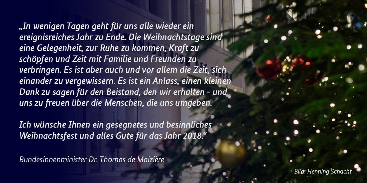 Weihnachten steht vor der tür, wir wünschen allen ein #frohesfest ...