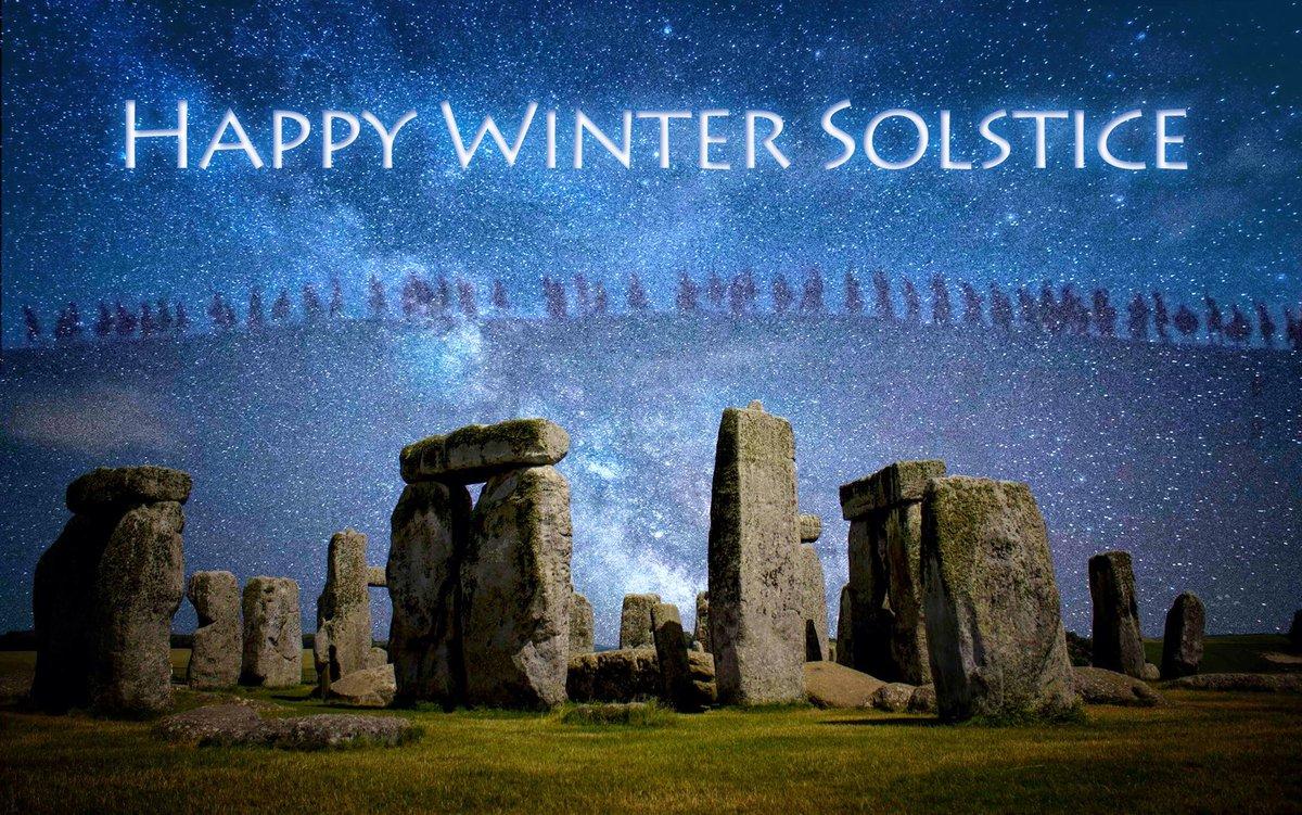stonehenge moonlight - 960×720