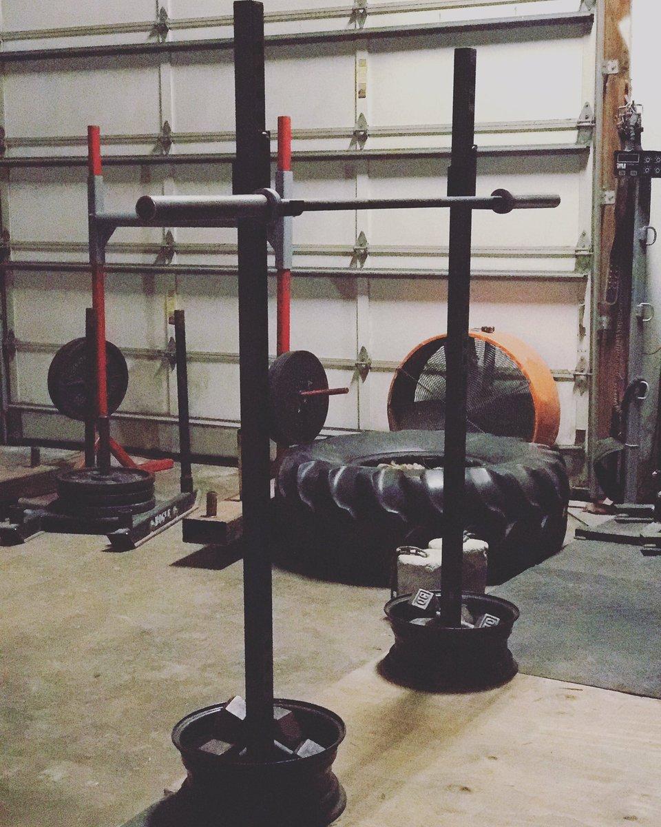 Fitness training mma honolulu ufc gym
