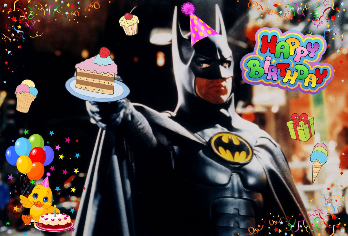 """HULL BATMAN on Twitter: """"Happy birthday Ben Neadley. Have a good one young  sir.… """""""
