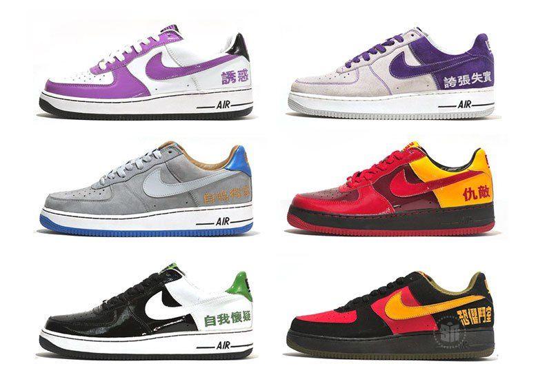 852e940deefe Sneaker News on Twitter