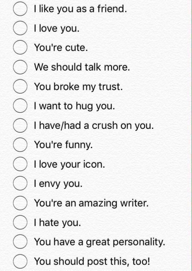 David Archer Munson On Twitter DMGame Send Me A Number In DM And I Will Answer This Here TL