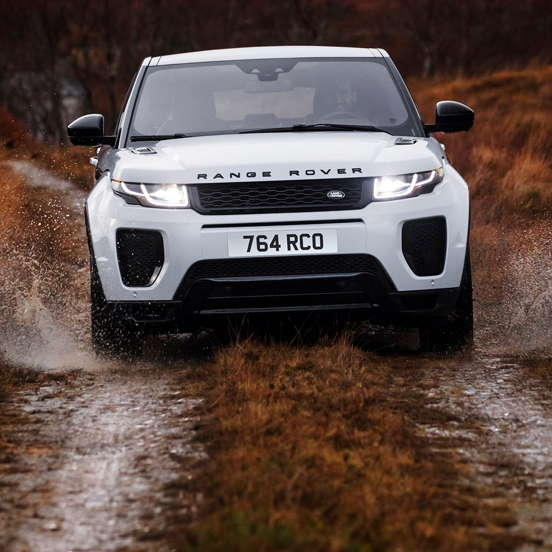 Range Rover Usa >> Land Rover Usa On Twitter Satiating Our Thirst For Adventure On