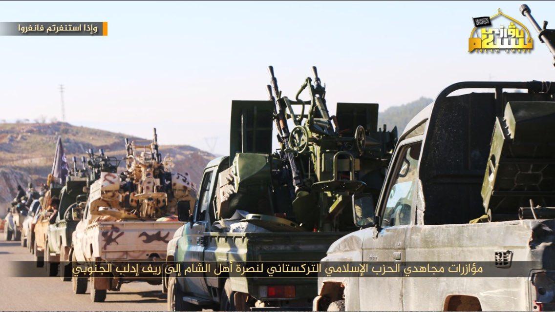 La Siria - Pagina 12 DS-JYOAW0AACNi_