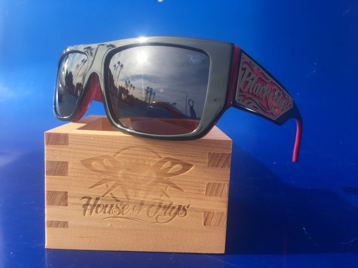 c074eb80b5e ... sunglasses available at House Of Flys! Come