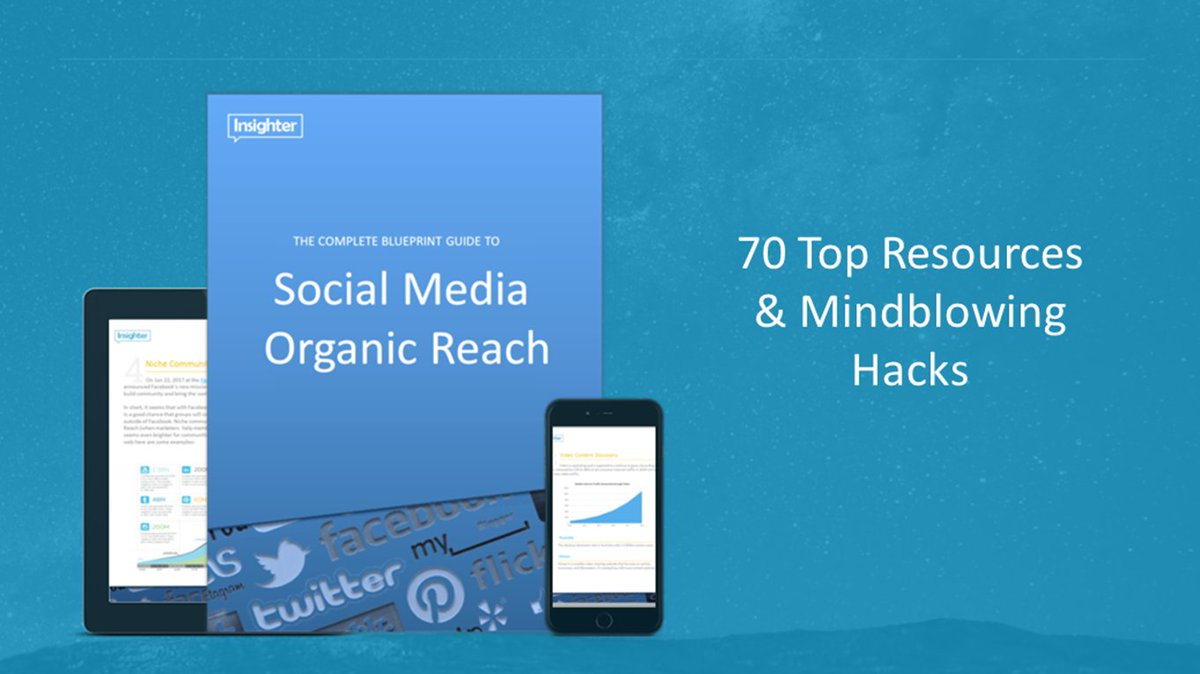 download Studies in Early Christology 1998