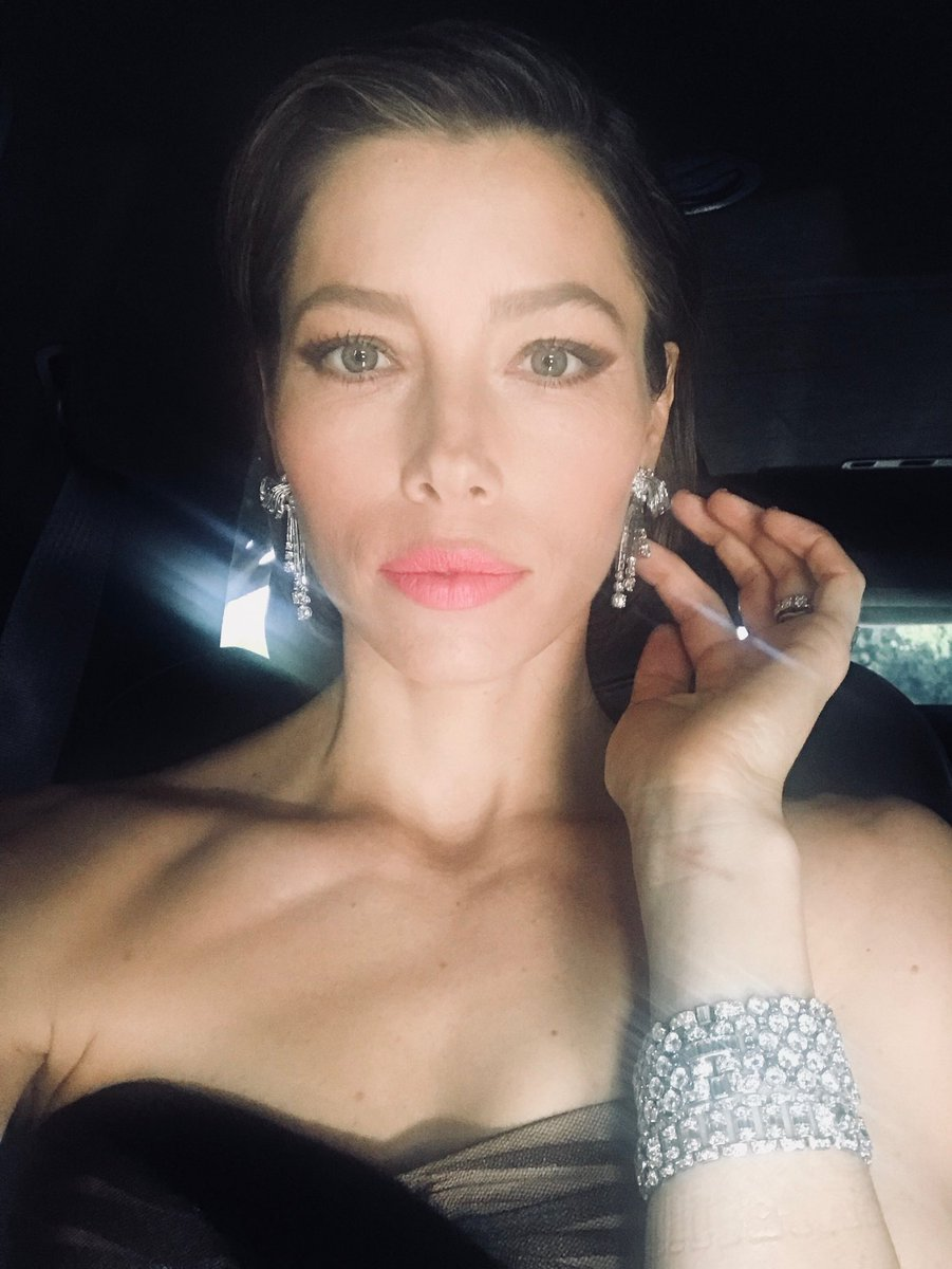 Pictures Jessica Biel naked (17 foto and video), Pussy, Leaked, Instagram, braless 2015