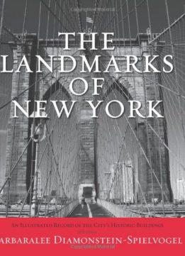 download Carl Friedrich von Weizsäcker: Major texts in philosophy
