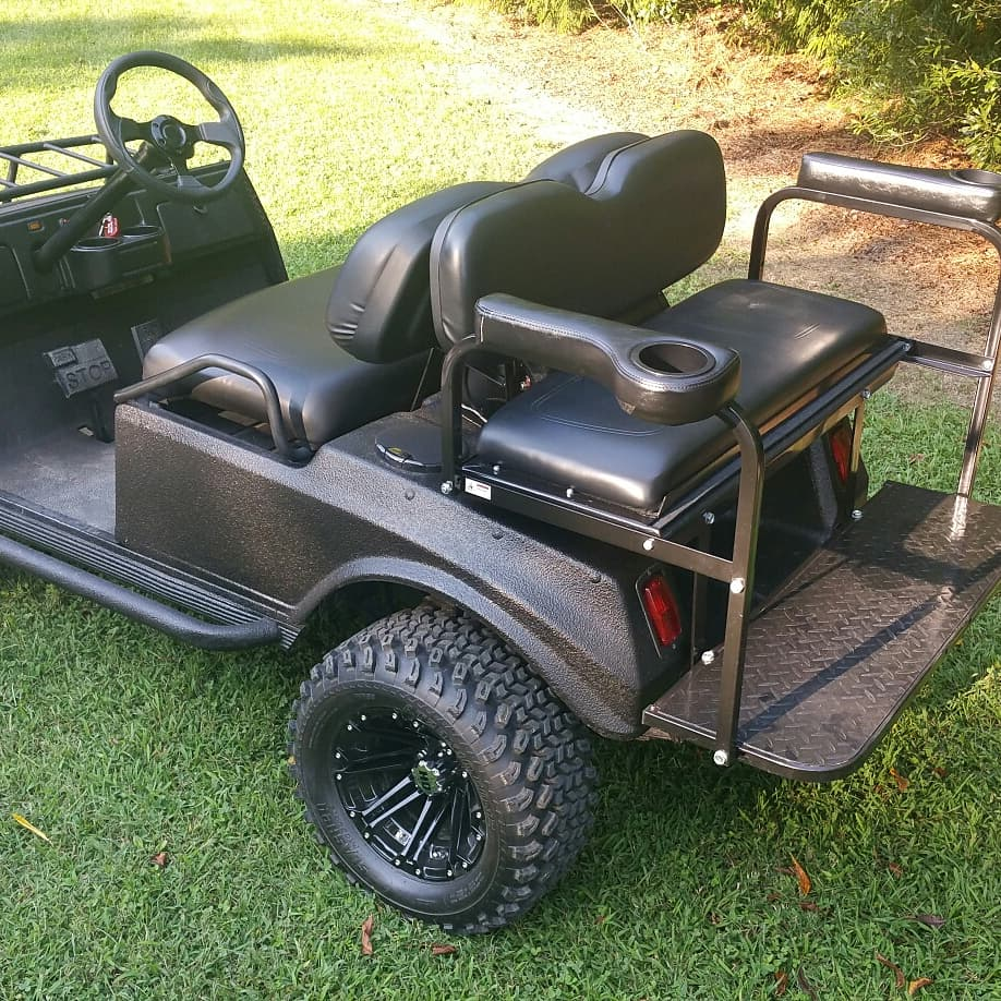 Rhino Golf Carts For Sale on rhino electric golf trolley, rhino quad, rhino utv, rhino rifle golf, rhino parts,