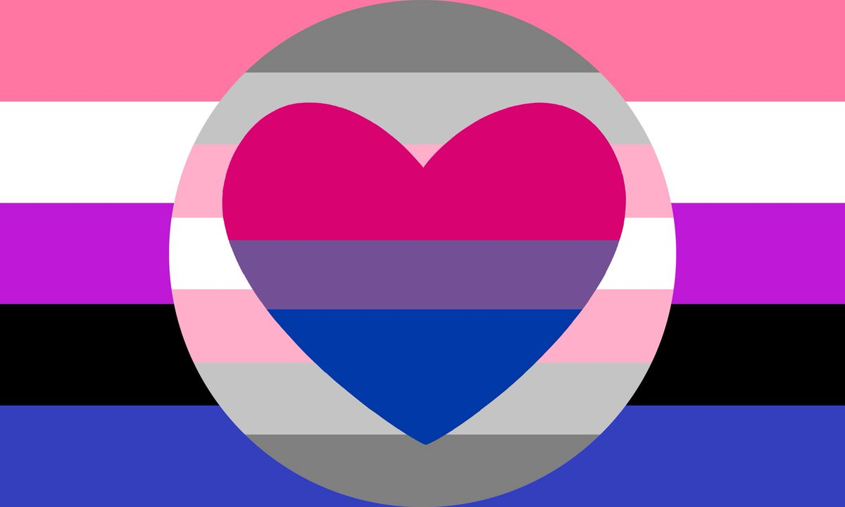 bisexual-wallpaper