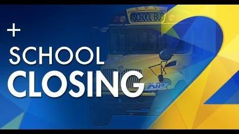 Coweta County : Coweta County schools closed tomorrow list ...