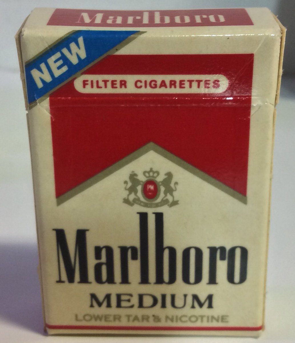 How much does a box of cigarettes Gauloises cost in Florida