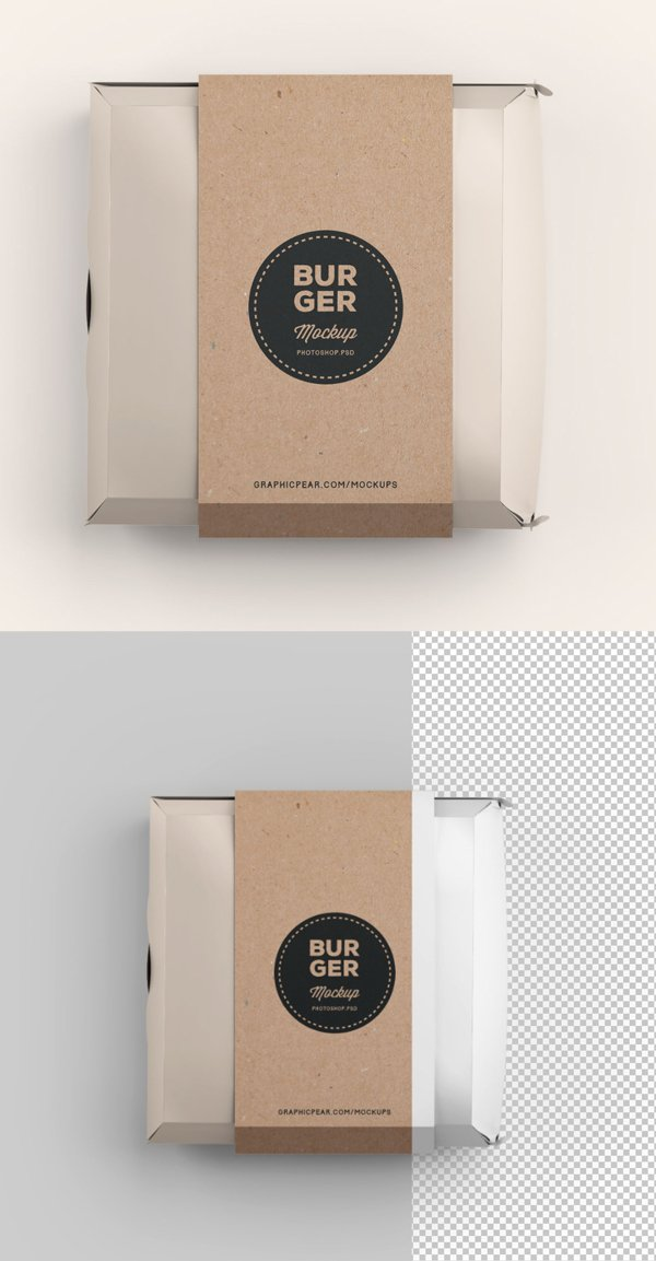 Graphic Design on Twitter: