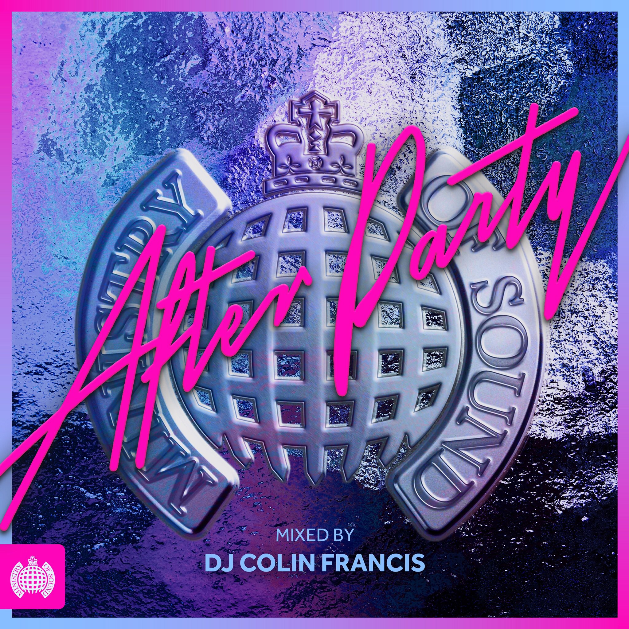"OUT NOW!! @djcolinfrancis and Ministry of Sound new Album "" AFTER PARTY! https://t.co/8rAHsvhRsY DOWNLOAD NOW!!! https://t.co/UMU1OSRwos"