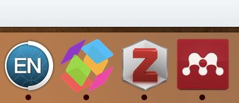 Readcube, Zotero, Endonotex8, Mendeley or Papers? @amcj1