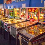 #SeattleMuseumMonth is just around the corner! Stay with us in February and receive passes for 50% off admission to the 40 different participating museums (like the @seattlepinball2) Wow!! Follow the link for even more information. #SeattleMuseumMonth  https://t.co/TthU9bwJhp