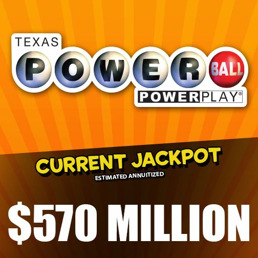 Texas Lottery On Twitter Didyouknow This Is The First Time That