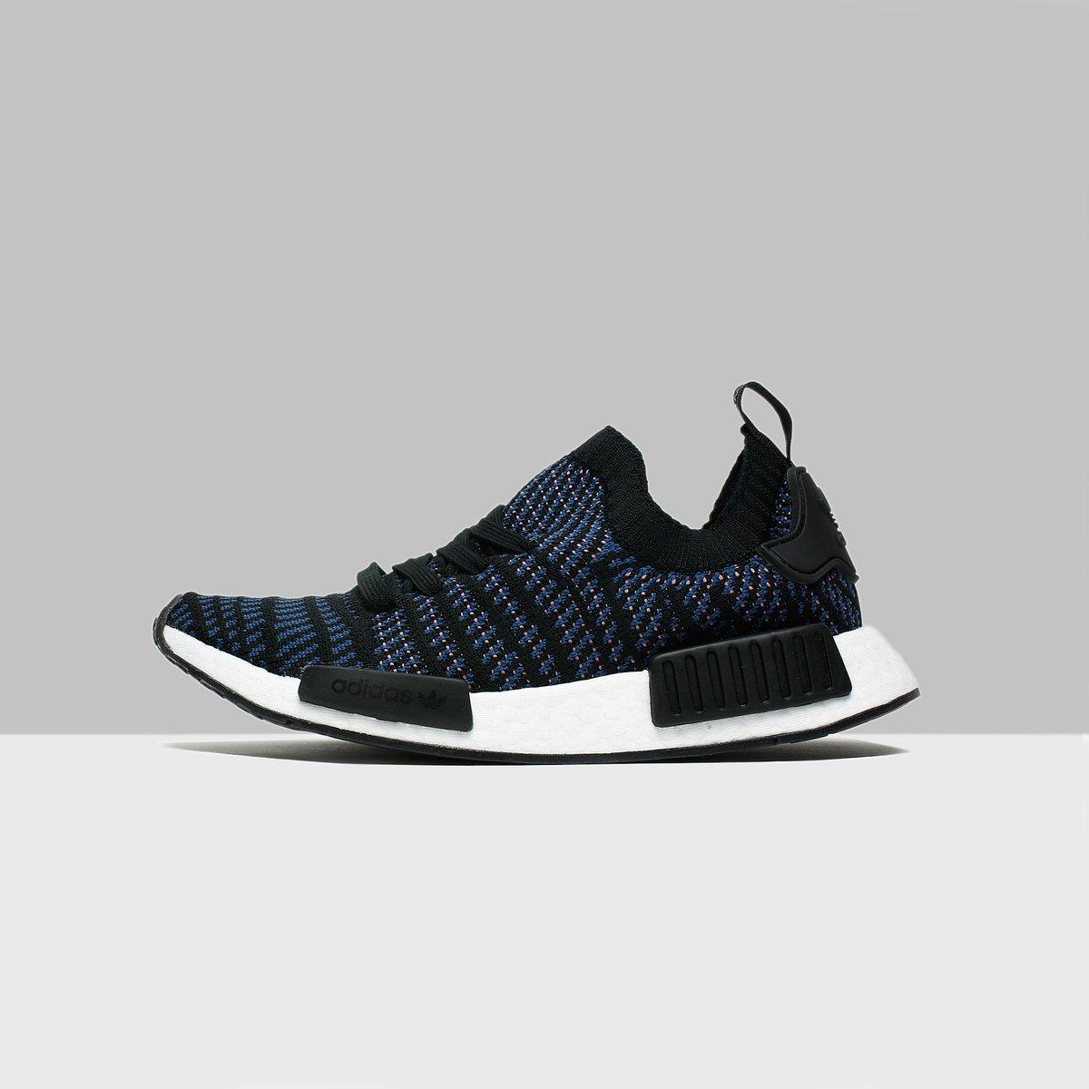 Adidas Damenschuhe Schuhes Niedriger Payment schwarz Weiß Damenschuhe Adidas | trikalaIN 239290