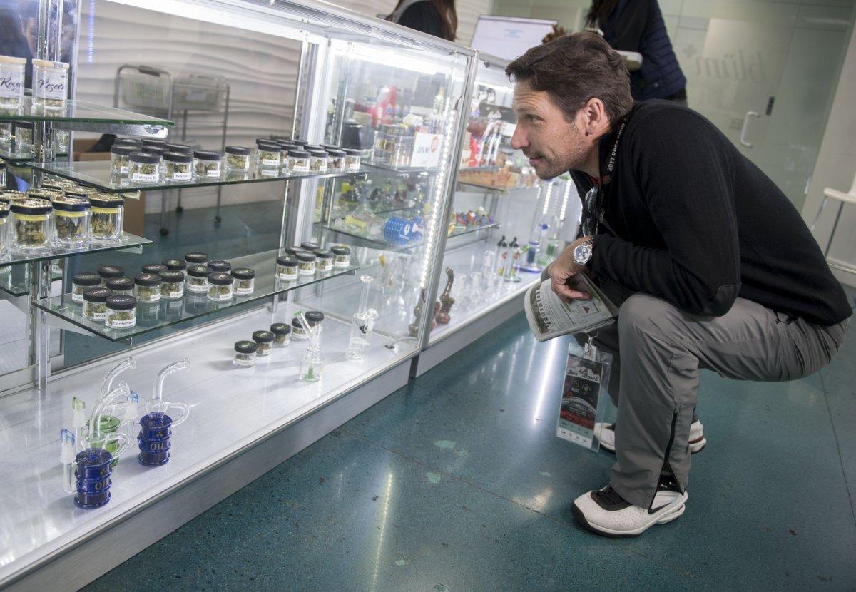 shop Biocontrol Potential and its Exploitation
