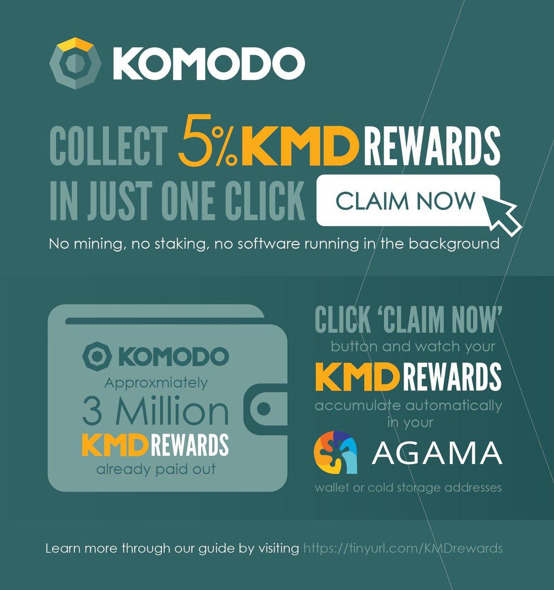 kmd smartcare app