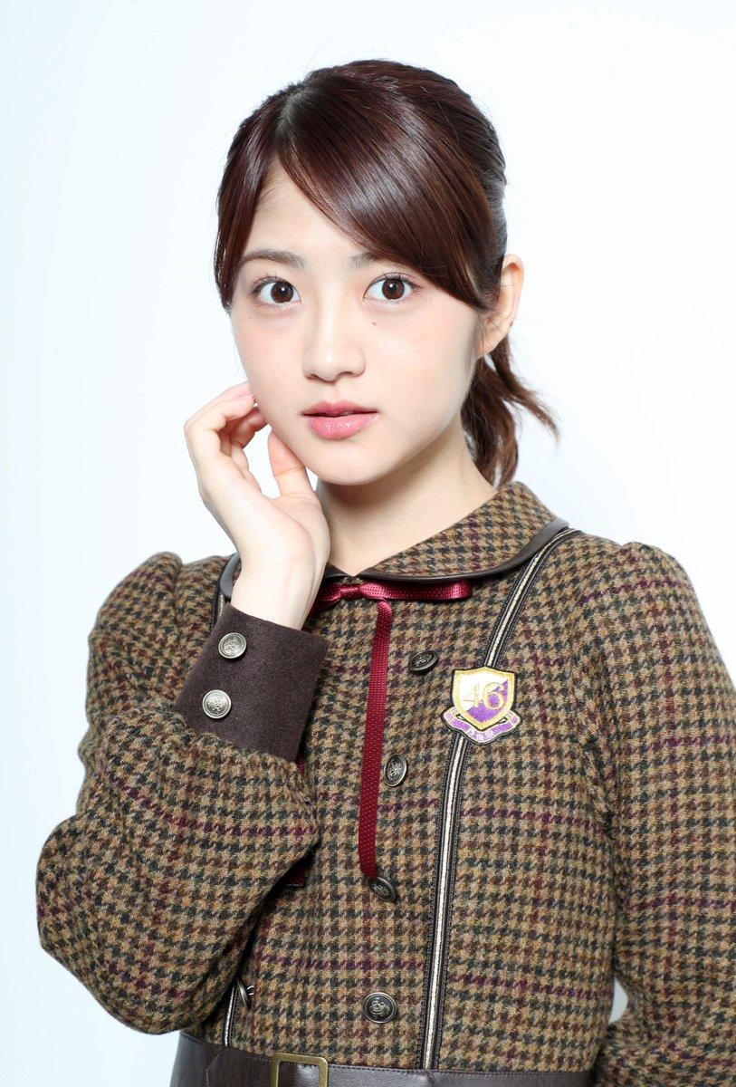 乃木坂46・若月佑美が卒業発表! 同期の西野七瀬より先に卒業