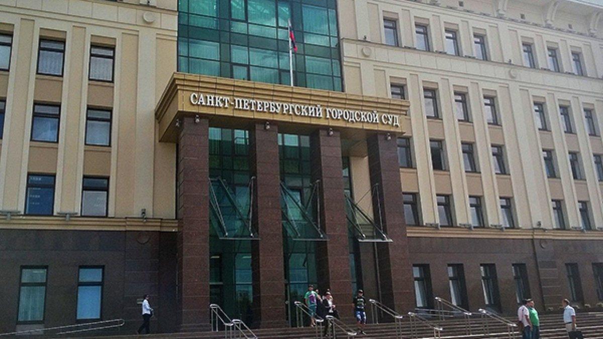 Первый указ путина 2012