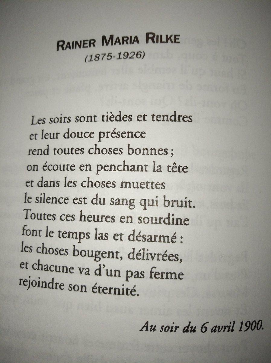 Caroline M Poésie On Twitter Trouvaille De La Nuitce