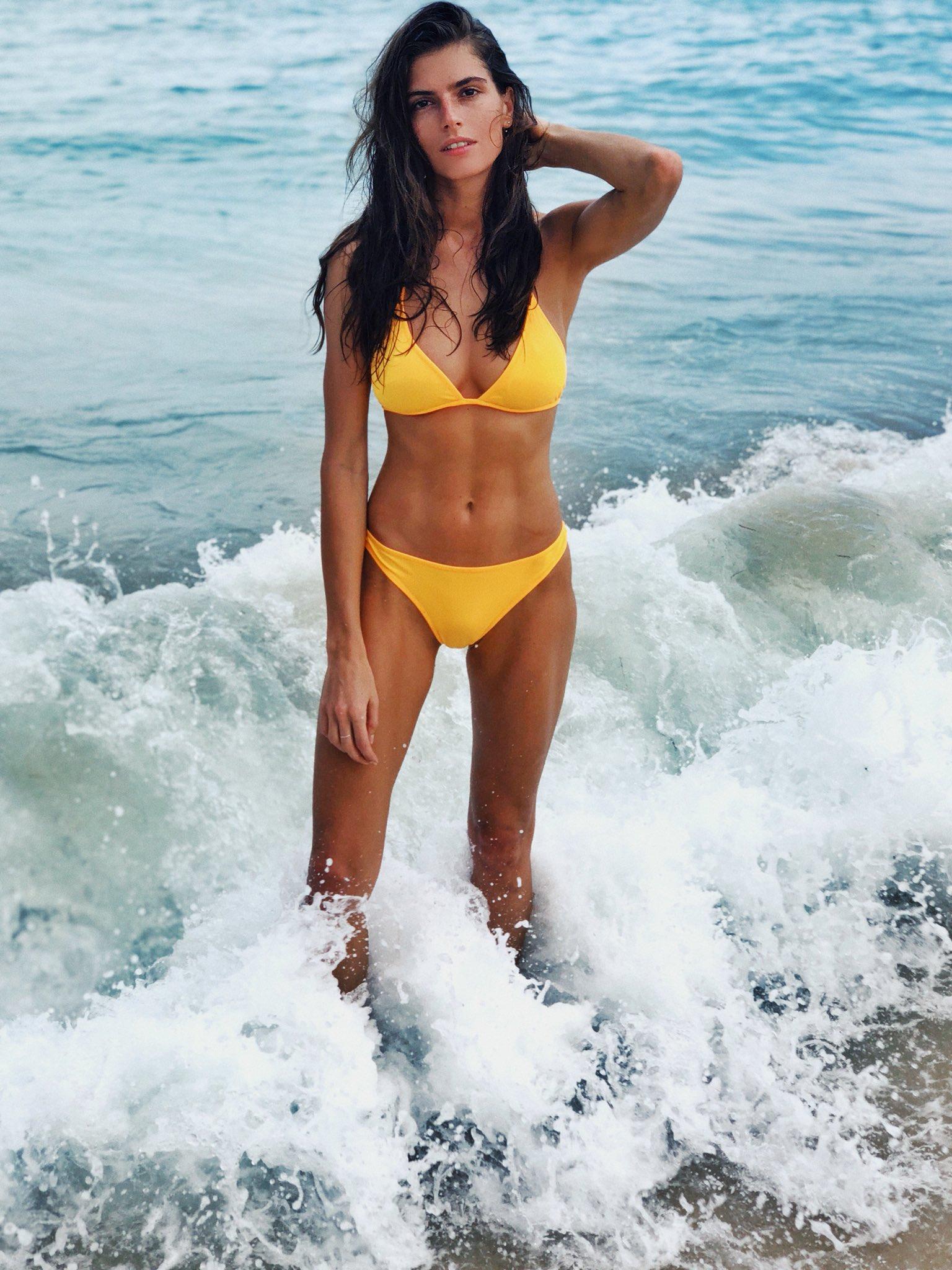 Bikini Dasha Malygina naked (41 foto and video), Topless, Paparazzi, Instagram, in bikini 2020