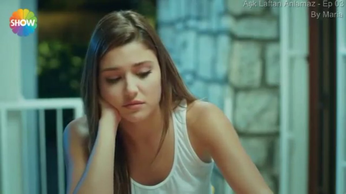 Pin Pictures Of Asklaftananlamaz | Tweets About