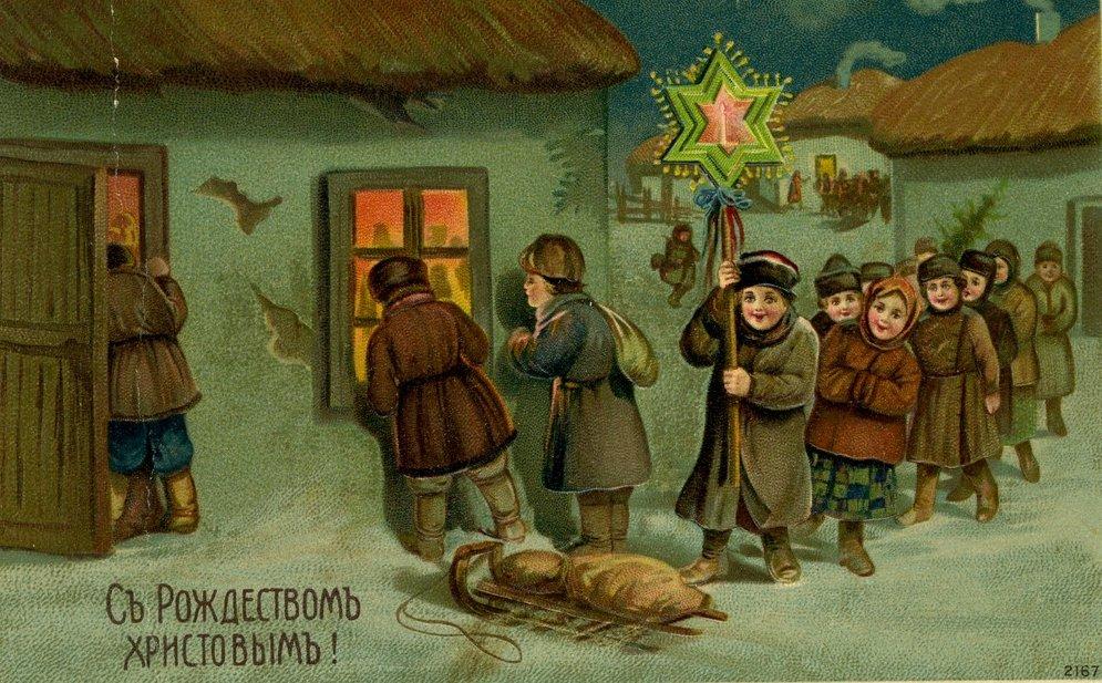 Ссср картинки с рождеством, ветерану день победы