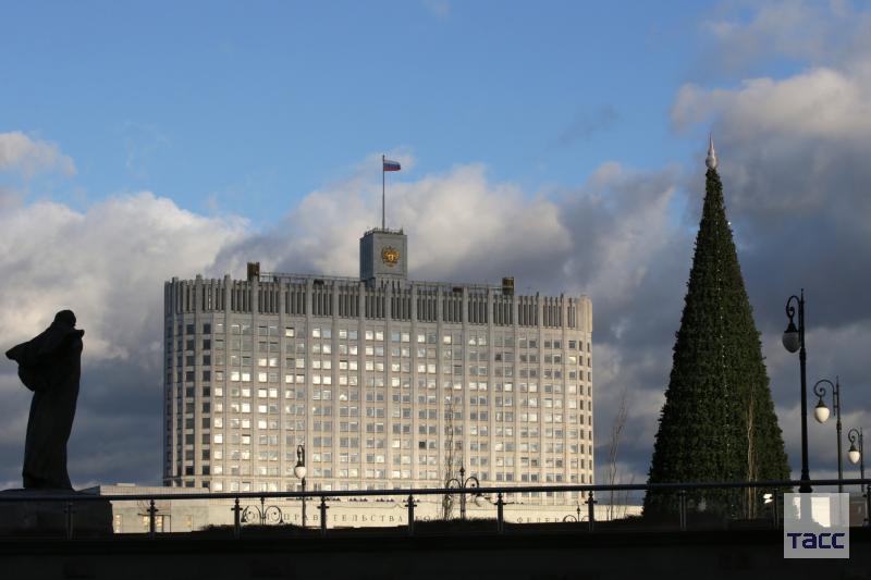 Порядок подачи кассационной жалобы на судебную коллегию московской области