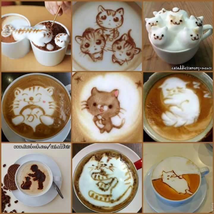 Guten Morgen Samstag Kaffee Guten Morgen Samstag Kaffee