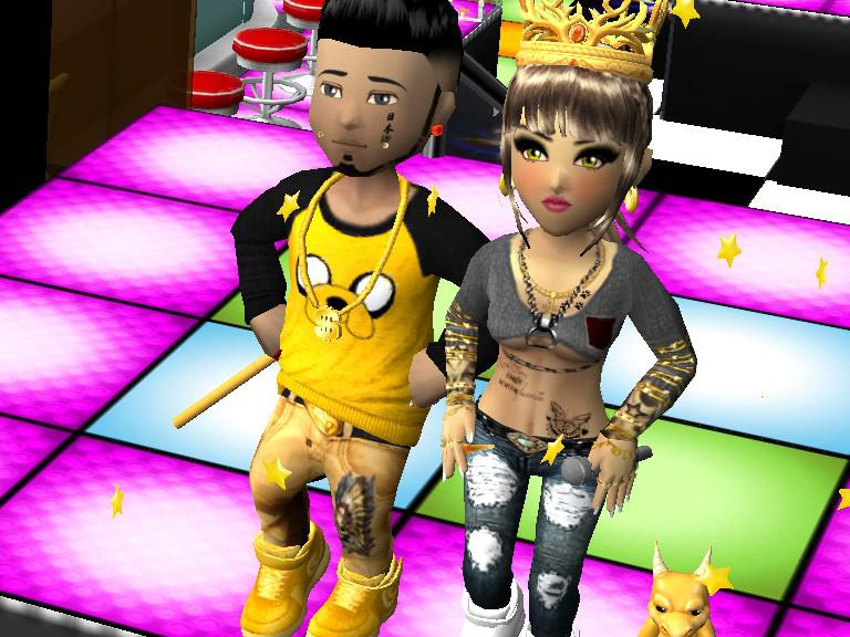 Www club cooee com sign up