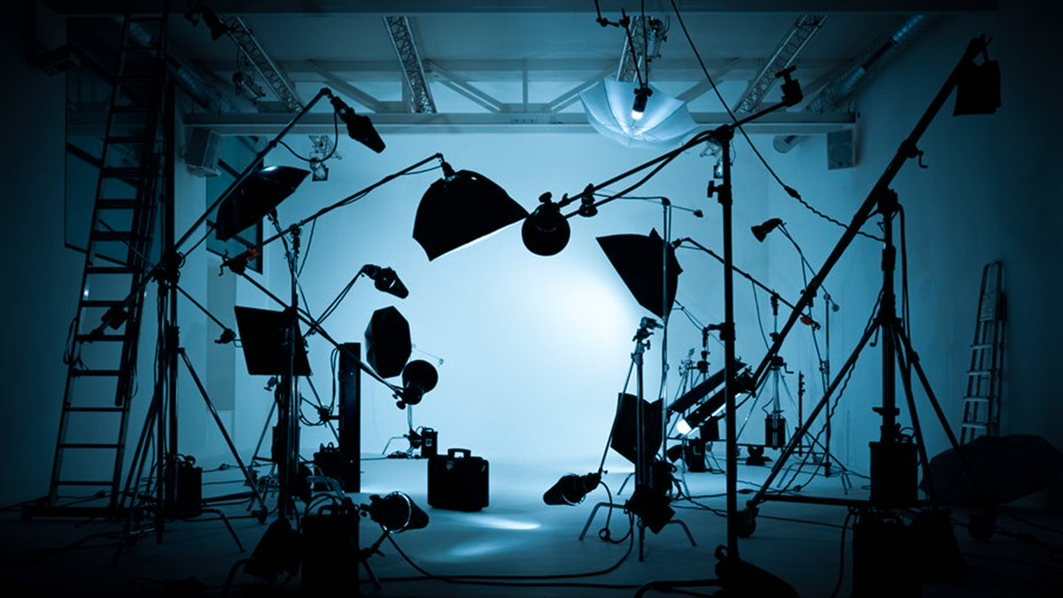 Blueprint film on twitter lighting is so important to getting the httpsnofilmschool201509always ask yourself these 12 questions before lighting scene film videoproduction camerapicitter8odtwz6nsk malvernweather Image collections