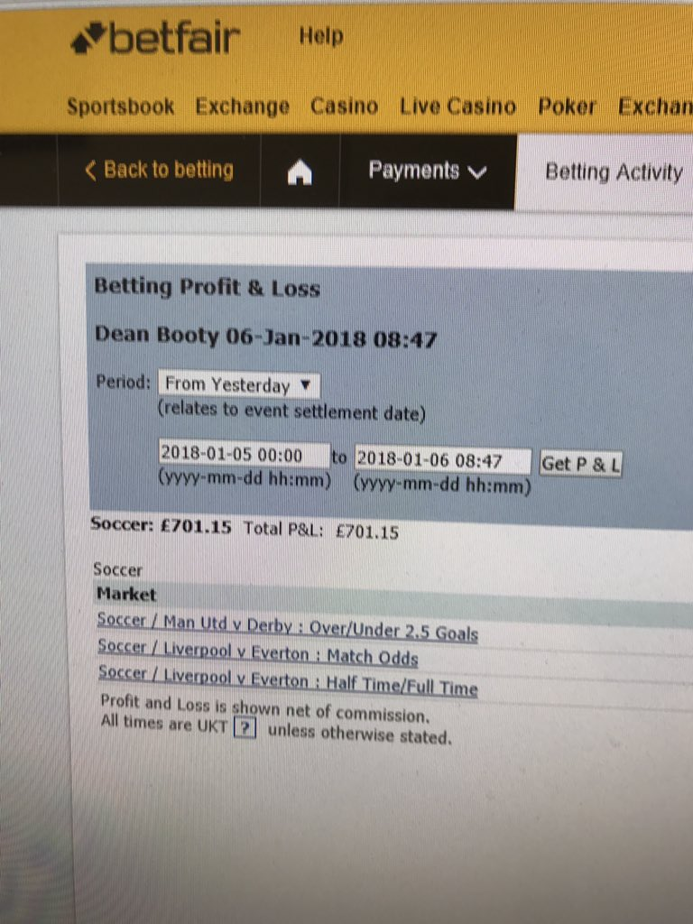 Dd hh betting advice domingo legal online betting