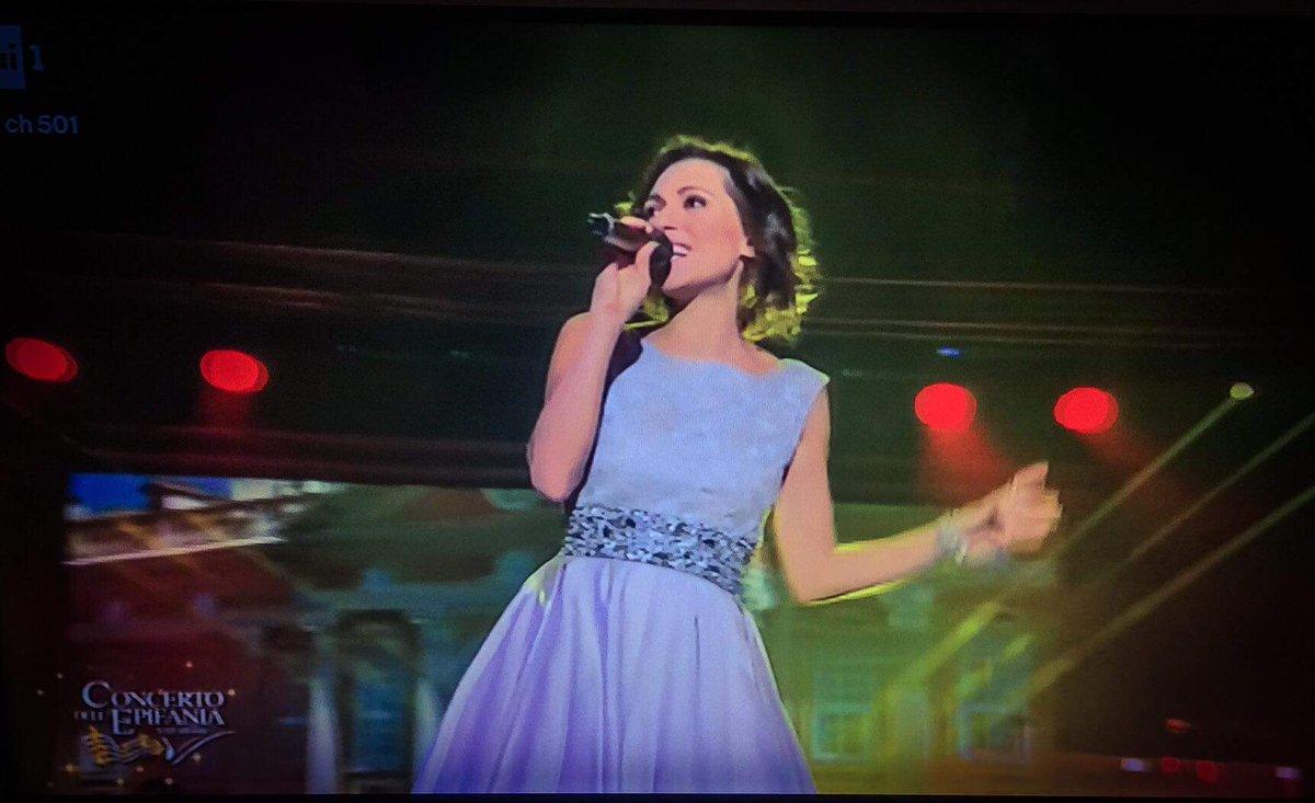 @SimonaMolinari meravigliosa 😍💣 #simonam...