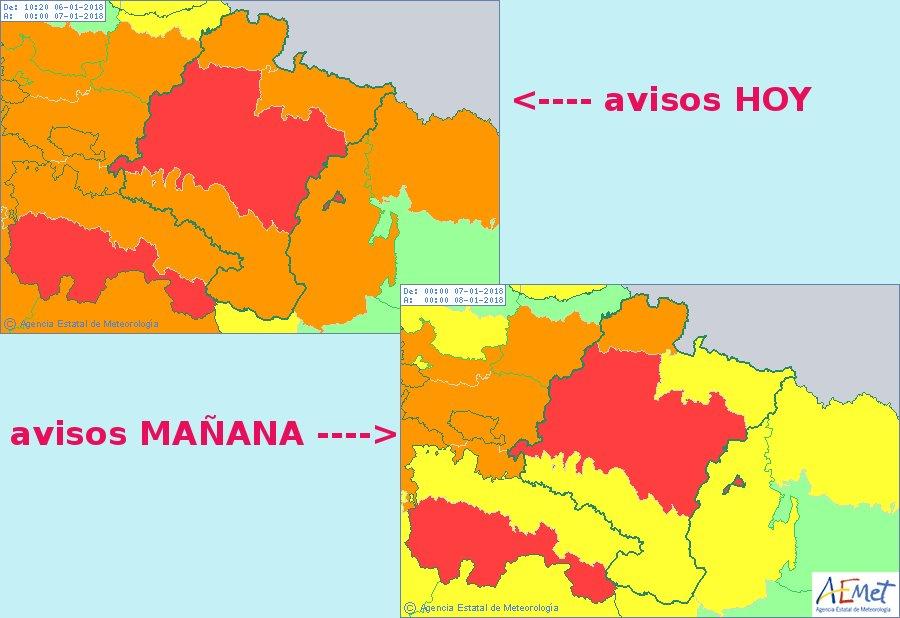 DESDE LA BANDA - FÚTBOL NAVARRO | Alerta roja en Navarra.
