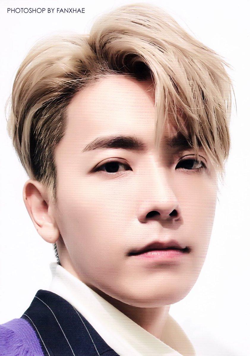 Donghae datovania eunseo