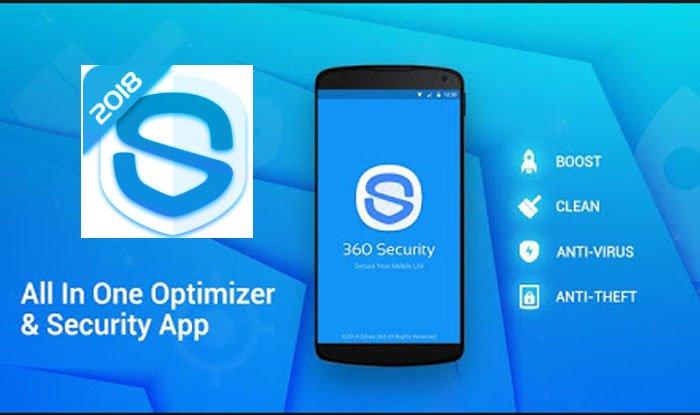 360 security apk download latest version