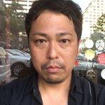 小田祐一郎(だーりんず)のツイッター