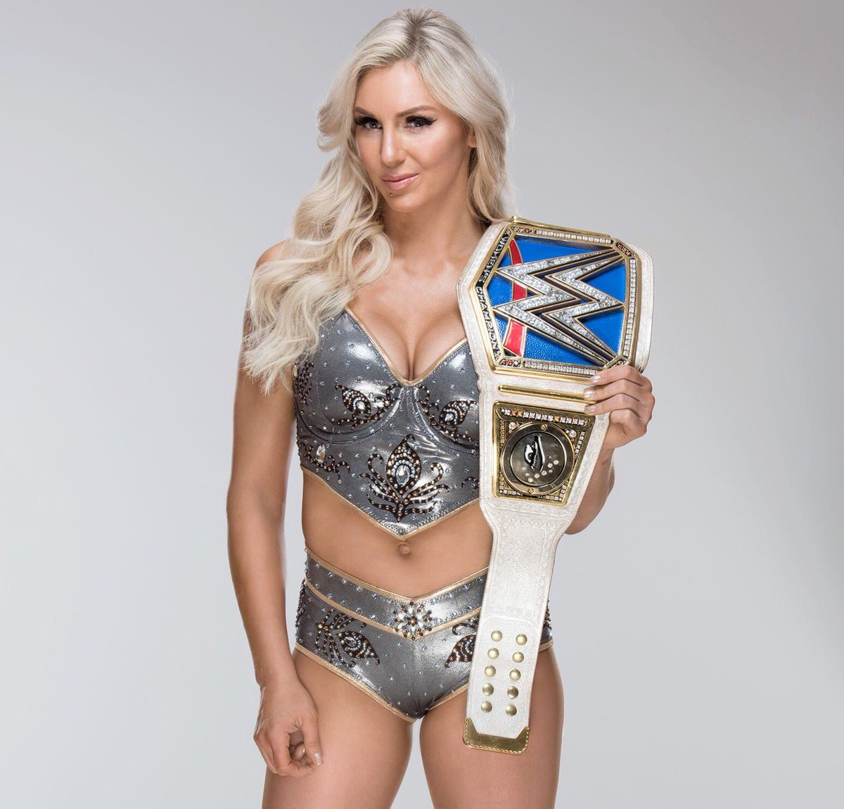 Twitter Charlotte Flair (WWE) nude (84 photos), Sexy, Is a cute, Instagram, cameltoe 2020