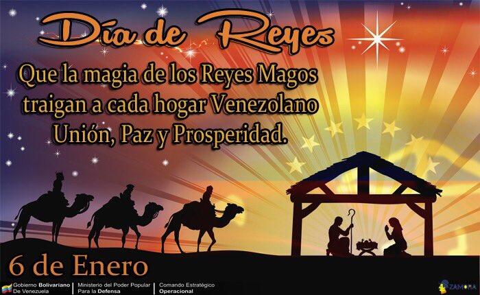 Llegaron de Oriente los Reyes Magos, atraídos por la estrella luminosa y con ellos sus regalos de espiritualidad y adoración al Niño Dios!! Este acontecimiento nos enseña, en palabras del Papa Francisco, a reconocer la majestad en la humildad y sabernos arrodillar frente a ella. https://t.co/dm3ycy6tV4