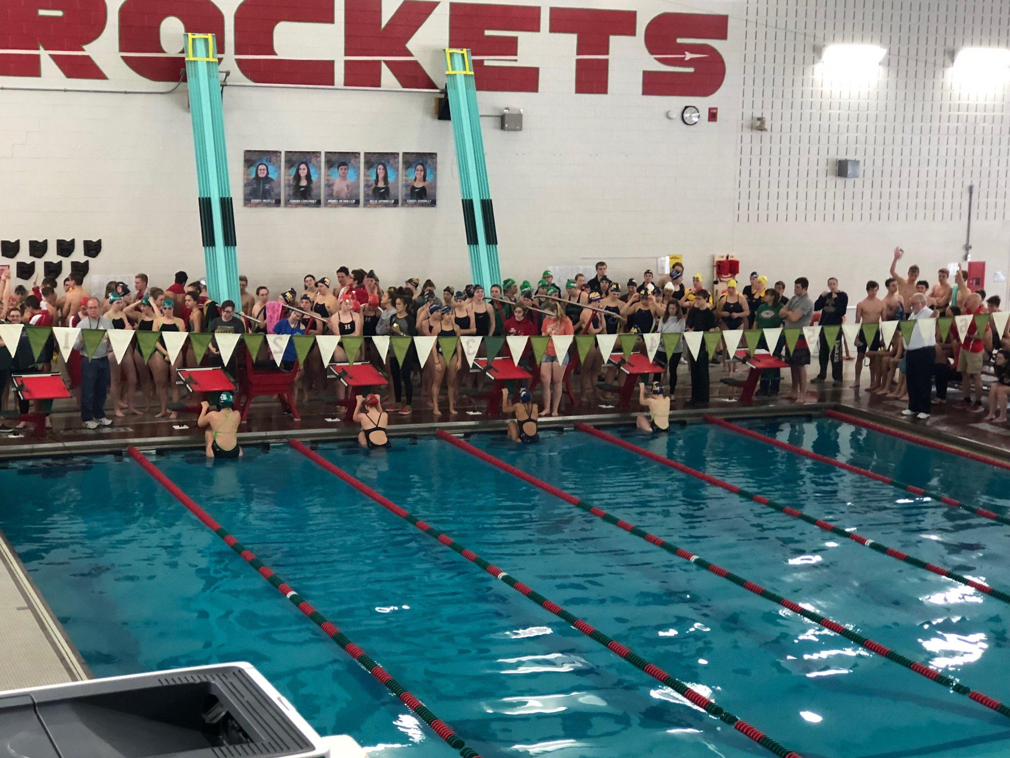 Oak Harbor Athletics On Twitter We