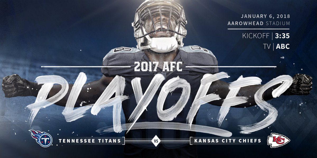 db538b0af Tennessee Titans on Twitter
