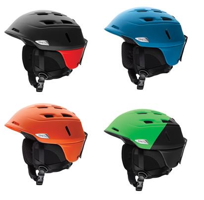 0eb1c6acbad73 Check out our range of Smith  Camber  Compass  Maxe  Vantage  Helmets  http   bit.ly 2CNsKZc pic.twitter.com QUif3zm8MN