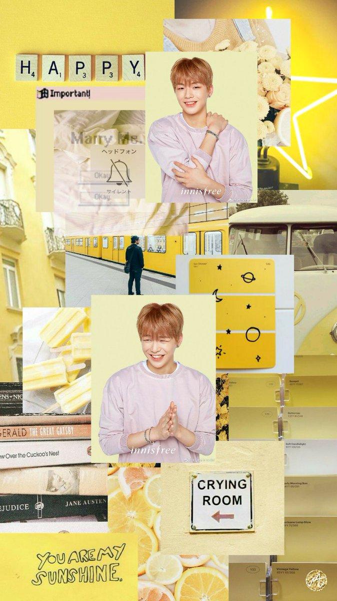 Kpop Aesthetics On Twitter Aesthetic Wallpapers